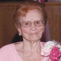 Emma Marie Bryan