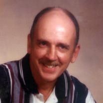 Jonathan Stephen Cousins