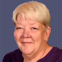 Susan A. Wiebelhaus
