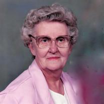Joyce E. Kangas