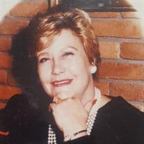 Helen Ellis Ferguson