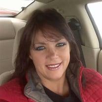 Christine A. Boone