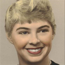 Sheila D.  (Doyle) Schruender