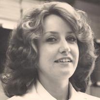 Janice Lanski