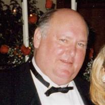 Michael Dowsett