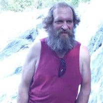 Mark L. Newton