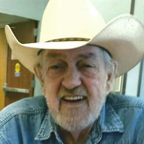 Frank T. Lawson