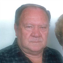 Wallace  H. Peters
