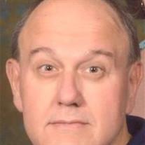 Jeffrey  Lynn Stiller