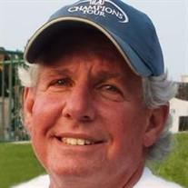 Philip  O. Peterson