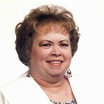 Barbara Jean Prather