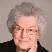 """Rosemary """"Rosie"""" L. Koltes"""
