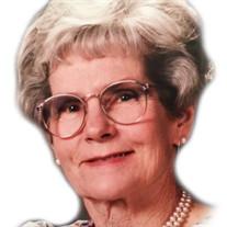 Beth N Carter