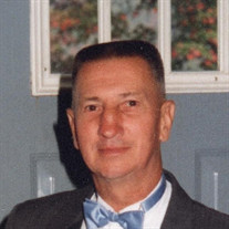 Jennings B. Birtch Jr.