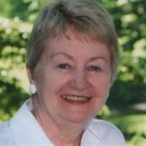 Mrs. Susan B. Mack