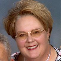 Cynthia  A. Maniscalco