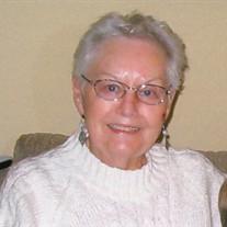Elvina Lavon Engle