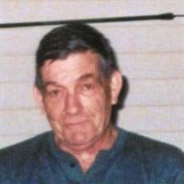 Ronald B. Craddock