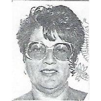 Anita Antoinette Thomas
