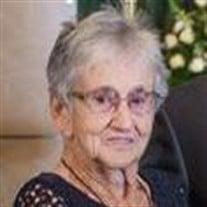 Mrs. Adele Marie Curole