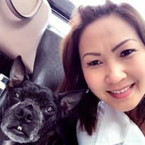 Vivian Kim Tran