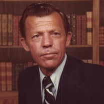 William LeRoy Coker