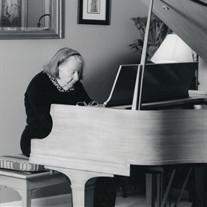 Wilma L. Marugg