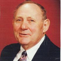 John E. Lashley
