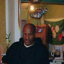 Carlton K. Johnson