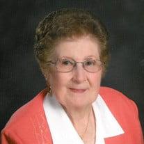 Janice  Ann Couvillon DeVanie Chapman