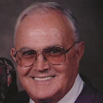 Grant E. Sammons