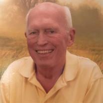 Walter George Scheidt