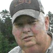 Wayne Perry DeSoto