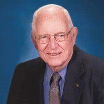 James F. Boyd