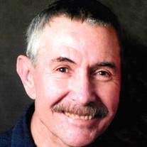 Mr. Eugene John Savchak Jr.