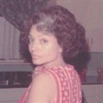 Ruth  Figueroa