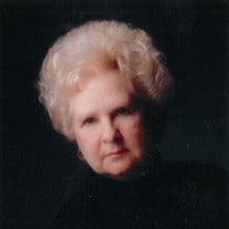 Donna  C.  Dunlap
