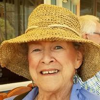 Margaret Ann Assel