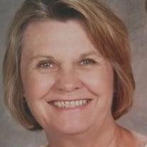Patricia Lynn Eagon