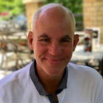 Charles Steven Ross
