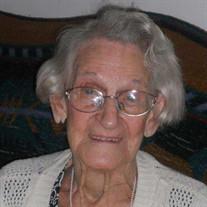 Jessie S. Bechtold