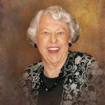 Elsie Schultz Dent