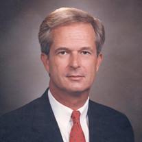 John Alfred McReynolds Jr.