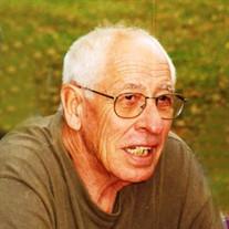 Jerold  E. (Jerry) Rowe