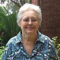 Janice Ann (Meyer) Maresh
