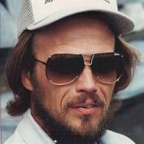 Roger D. STOGSDILL