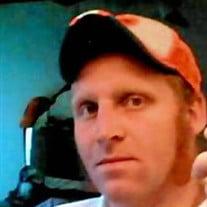 Mr. Jeffery Todd Dunn
