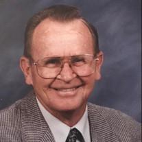 Jack H. Ford