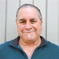 Craig Varian