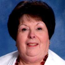 Linda L. Kimpel